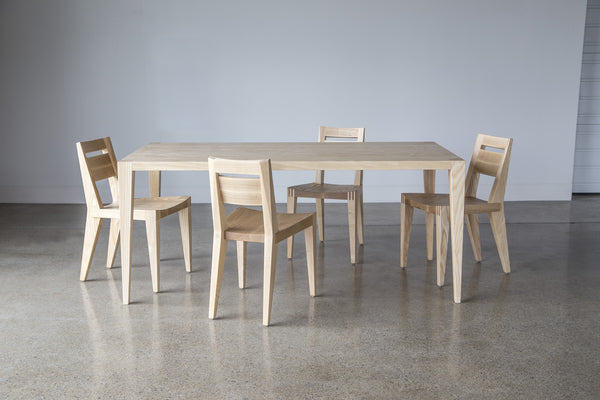 Tula Table