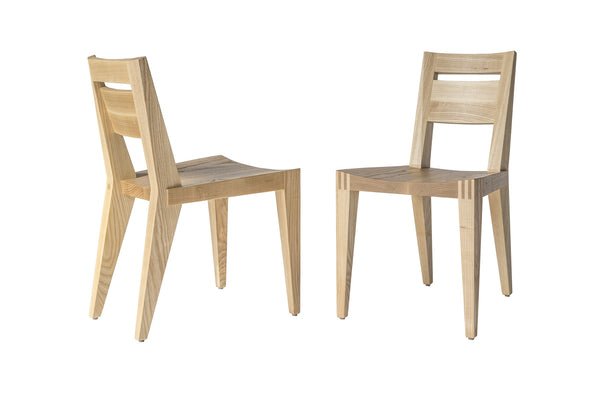 Tula Dining Chair