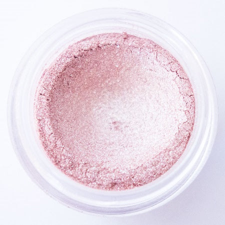 NEW!!--Ballet - Grace My Face Minerals