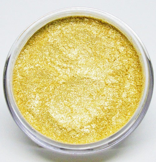 Xtreme Highlight - Grace My Face Minerals