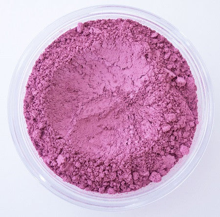 Berry - Grace My Face Minerals