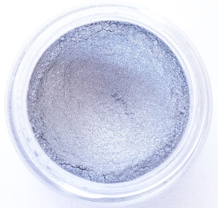 NEW!!--Reign - Grace My Face Minerals