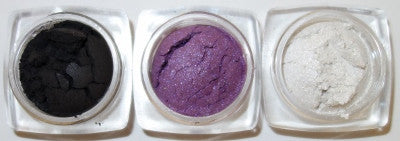 Wild Orchid - Grace My Face Minerals