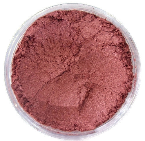 Rose - Grace My Face Minerals
