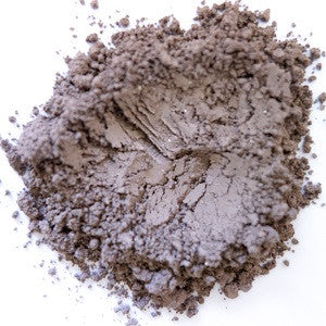 Taupe - Grace My Face Minerals