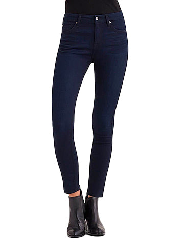High Waist Skinny - 7 FOR ALL MANKIND