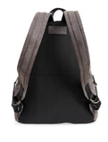 Brooklyn Backpack - JOHN VARVATOS