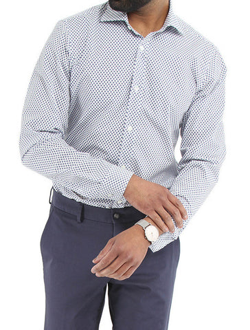 Dress Shirt - Z ZEGNA