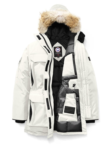 Expedition Fusion Fit - CANADA GOOSE