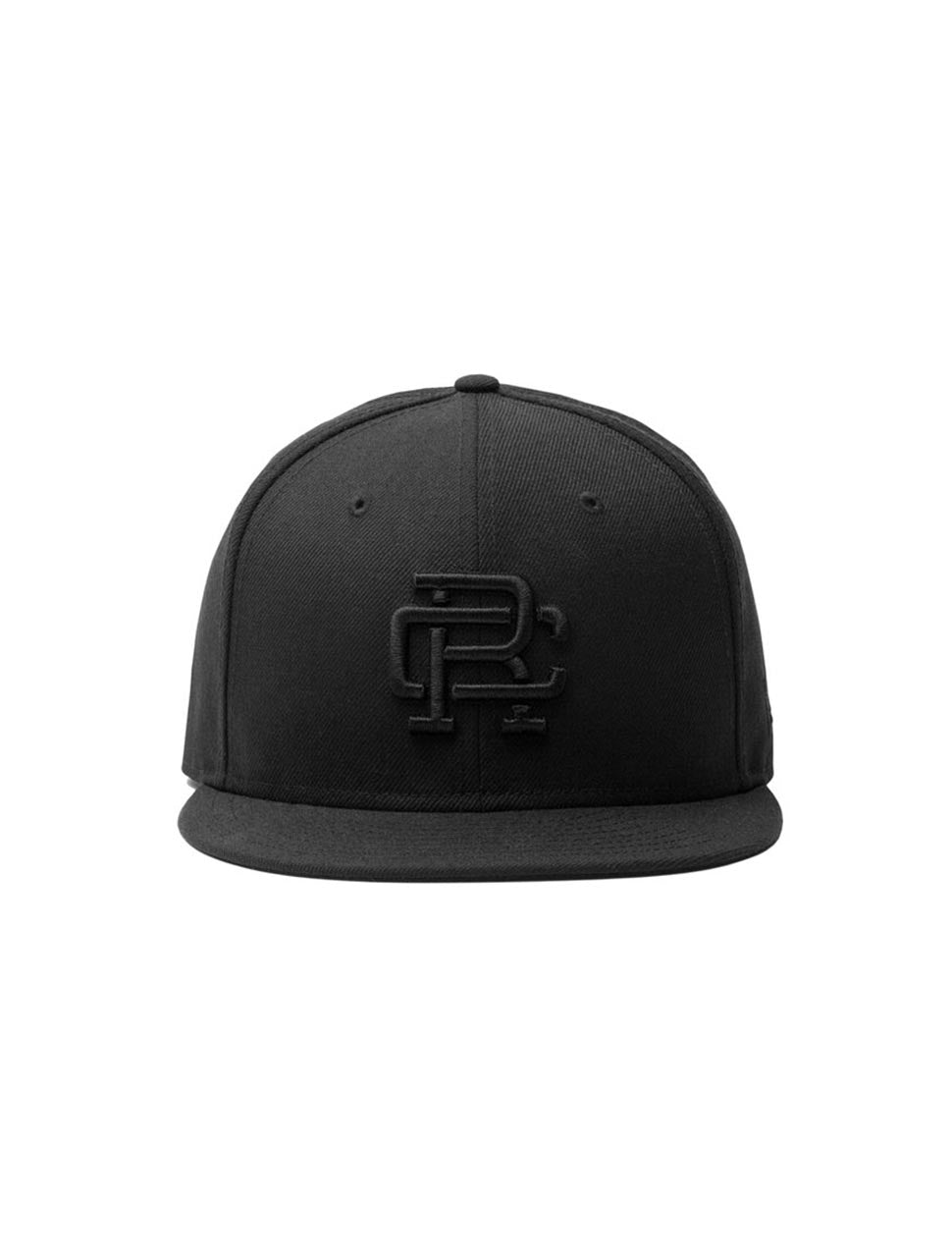 ab774471d2 New Era Reigning Champ Hat - REIGNING CHAMP – Grafic Enterprises Inc.