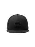 New Era Reigning Champ Hat - REIGNING CHAMP
