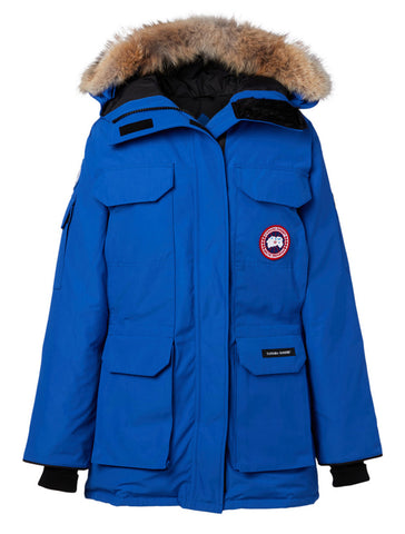 Expedition PBI Fusion Fit -  CANADA GOOSE