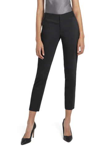 Stacey Slim Trouser - ALICE AND OLIVIA