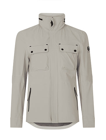 SLIPSTEAM TECH JACKET - BELSTAFF