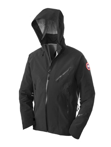 Timber Shell Jacket - CANADA GOOSE