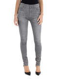 Rocket High Rise Skinny in Statuette - CITIZENS OF HUMANITY