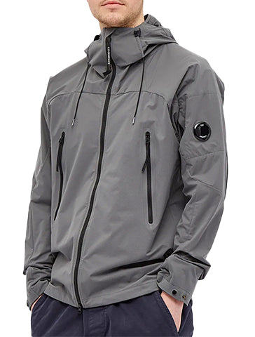 LIGHT JACKET - CP COMPANY