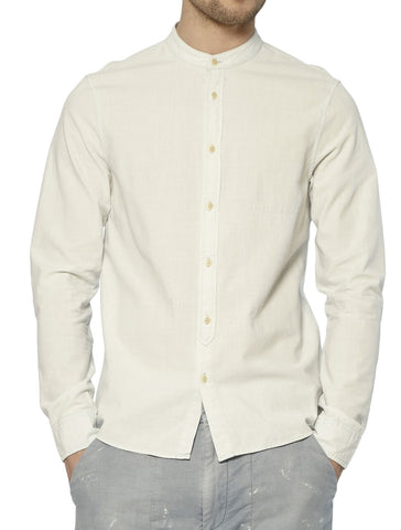 Road Shirt SFDS - DENHAM