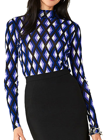 Remy Top - DVF
