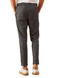 CW COULISSE JOGGER DRESS PANT - FRADI