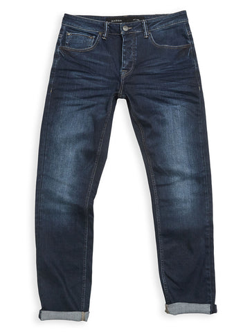 JONES STRETCH DENIM - GABBA