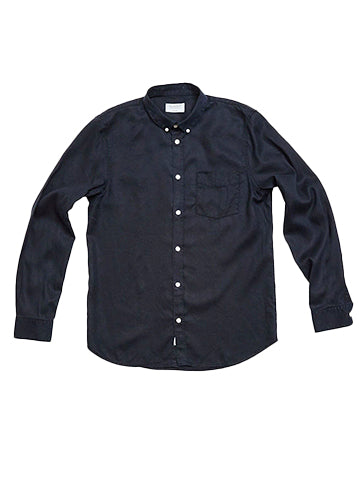 STRETCH SPORT SHIRT - GABBA
