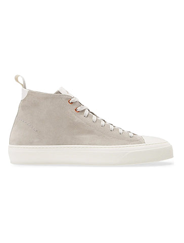LEGACY HI TOP - GOODMAN