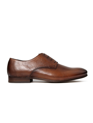 Champlain Dress Shoe - HUDSON SHOES