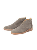 Matteo Suede Boot - HUDSON SHOES