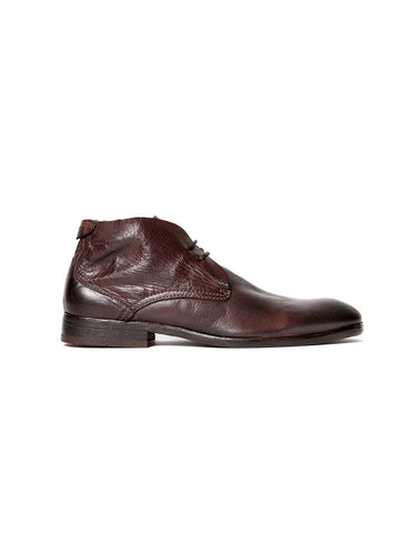 Osbourne Drum Dye Boot - HUDSON SHOES