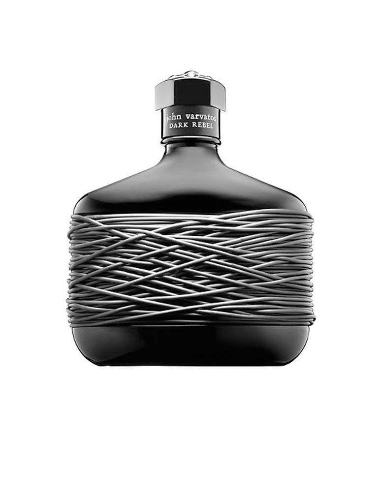 JV Dark Rebel Fragrance - JOHN VARVATOS