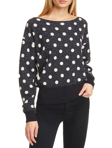 Cady Sweater - JOIE