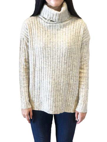 Marta Knit Sweater - LINE