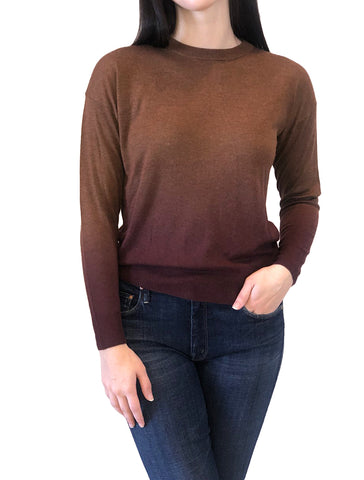 Michel Knit Sweater - LINE