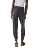 Myla Pleated Relaxed Jogger Pant - MICHAEL STARS