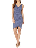 Stephanie Dress - NICOLE MILLER