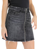 Aideen Skirt - PAIGE