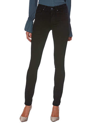 Hoxton Ultra Skinny - PAIGE