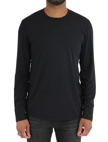 Long Sleeve T-Shirt - REIGNING CHAMP