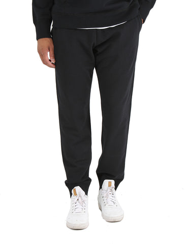 Slim Sweatpant - REIGNING CHAMP
