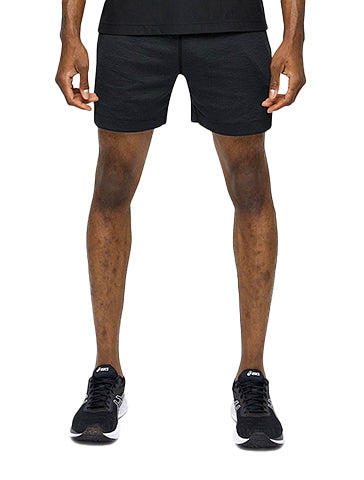 SOLOTEX MESH TRAIL SHORT - REIGNING CHAMP
