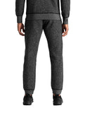 TIGER FLEECE SWEATPANT - REIGNING CHAMP