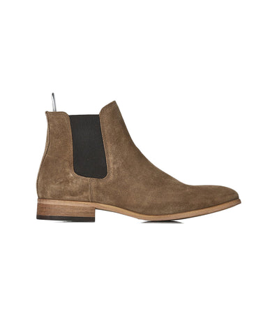 Dev Chelsea Boot - SHOE THE BEAR