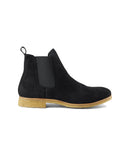 Kelvin Suede Chelsea Boot - SHOE THE BEAR