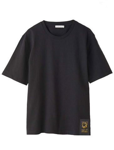 JERSEY PRO TEE - TIGER JEANS