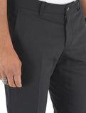 Herris Dress Pant in Black - TIGER OF SWEDEN
