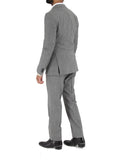 2 Piece Suit - Z ZEGNA
