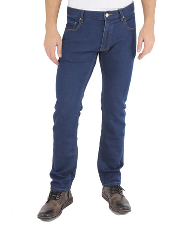 Denim Sweatpants - Z ZEGNA