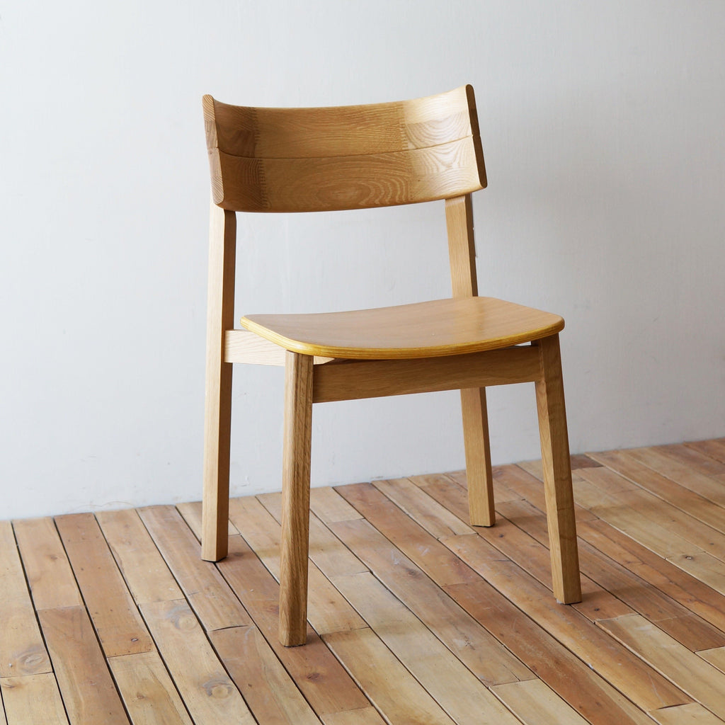 Filobula - Slon Chair
