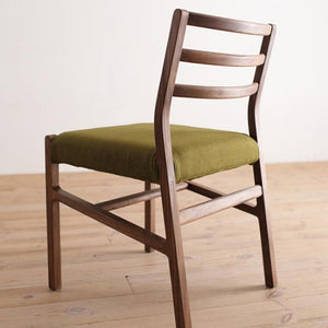 Y Hope Dining Chair